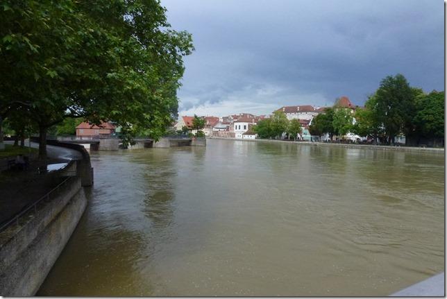 Landshut (1)