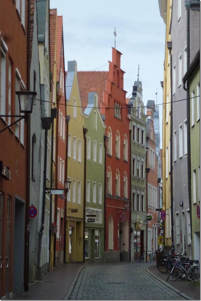 Landshut (20)