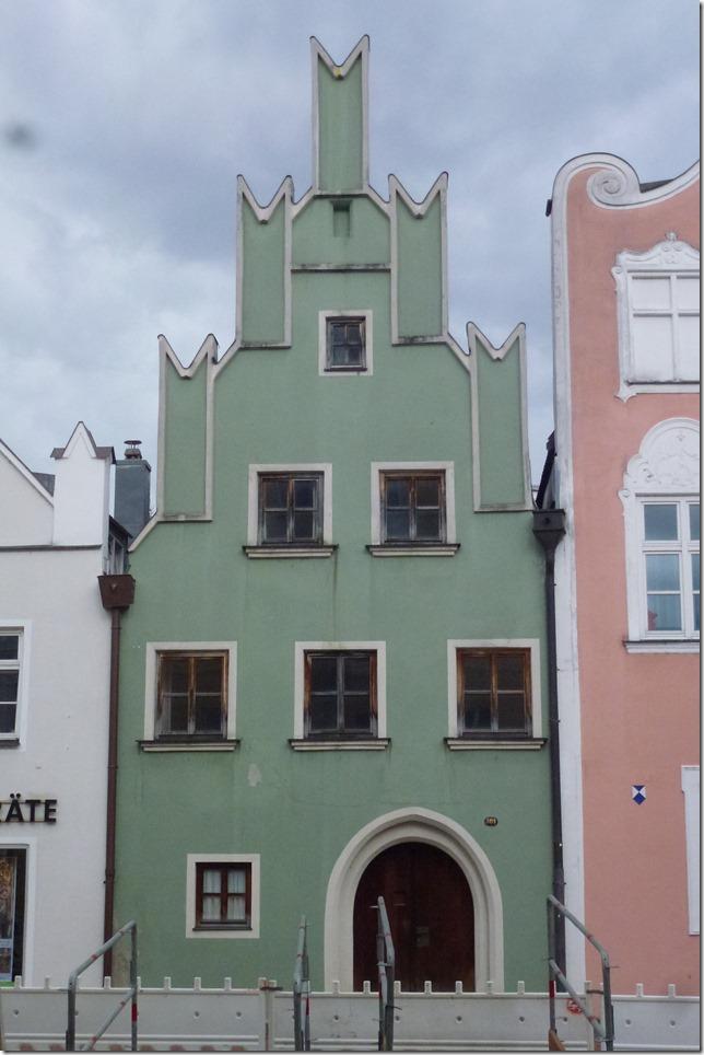 Landshut (27)