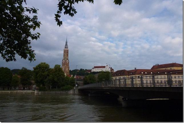 Landshut (43)