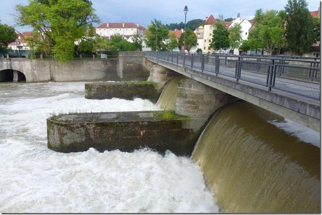 Landshut (48)