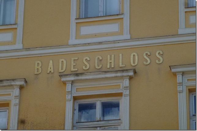 Bad Gastein (15)