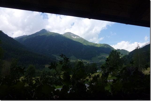 Virgental