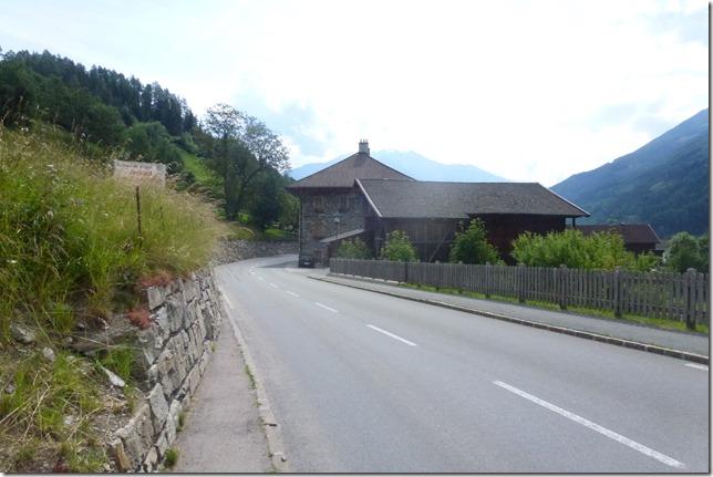 Mitteldorf (3)