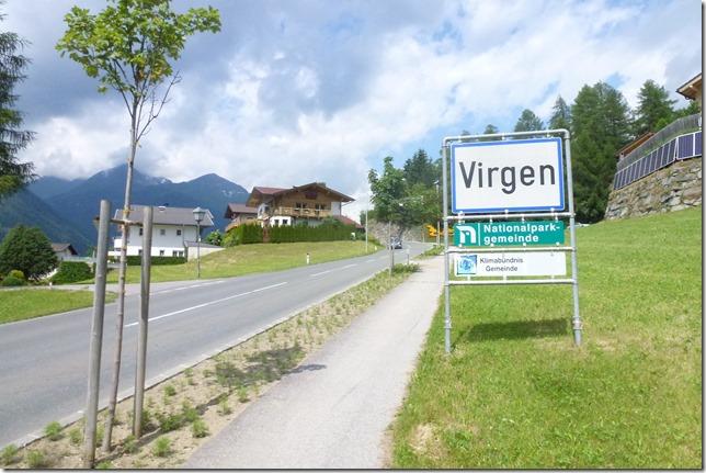Virgen (17)