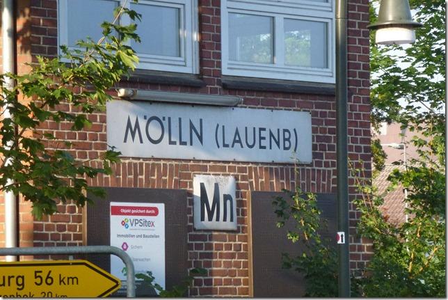 Mölln (27)