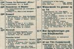 Radioprogrammer-15-.-oktober-1934_thumb.jpg