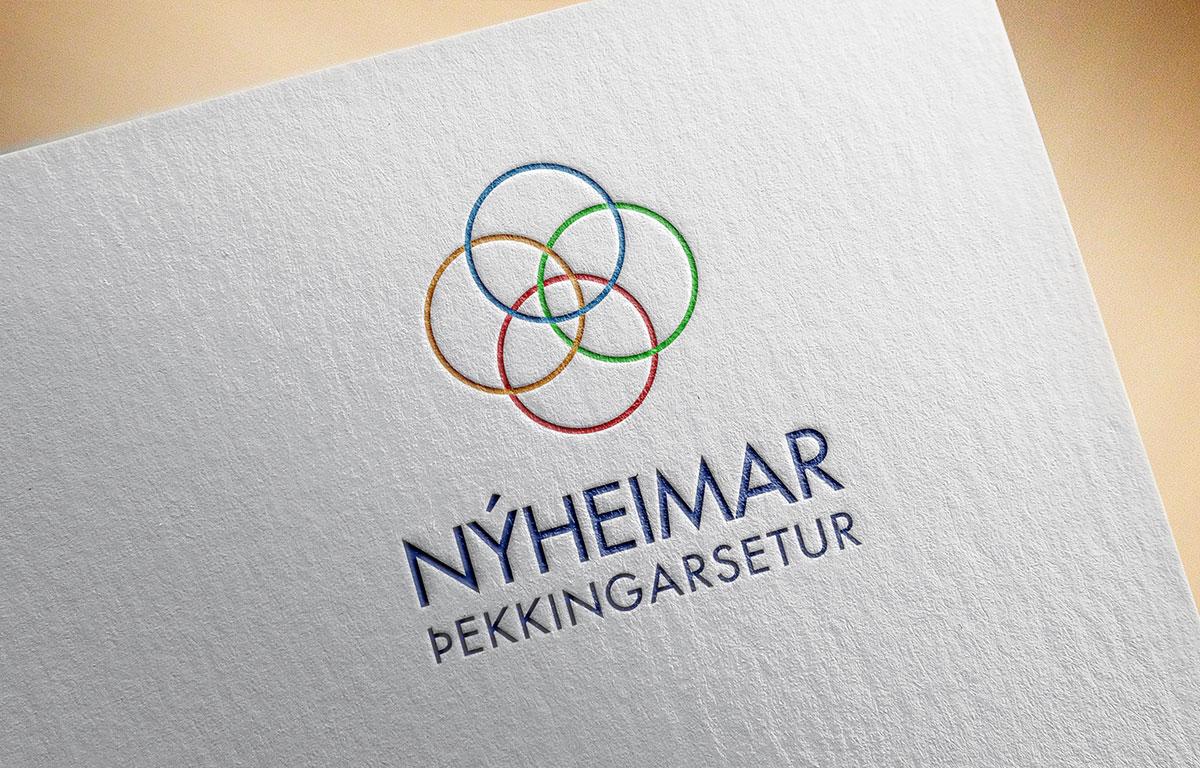 Starf verkefnastjóra hjá Nýheimum þekkingarsetri á Höfn í Hornafirði