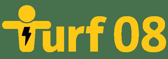 Turf08