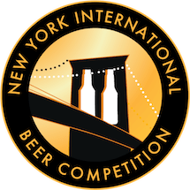 New York International Beer Competition