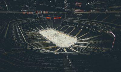 NHL Arena