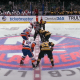 New York Islanders lineup vs. the Boston Bruins