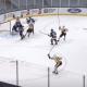 New York Islanders Turning point vs Pens