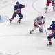 Islanders-Rangers