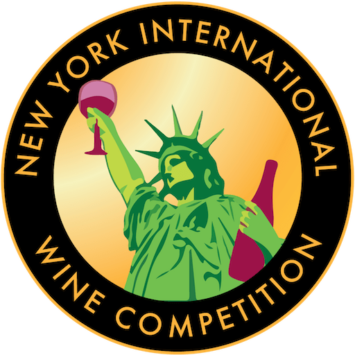 logo new york international wine compeition