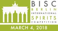 berlin international spirits competition