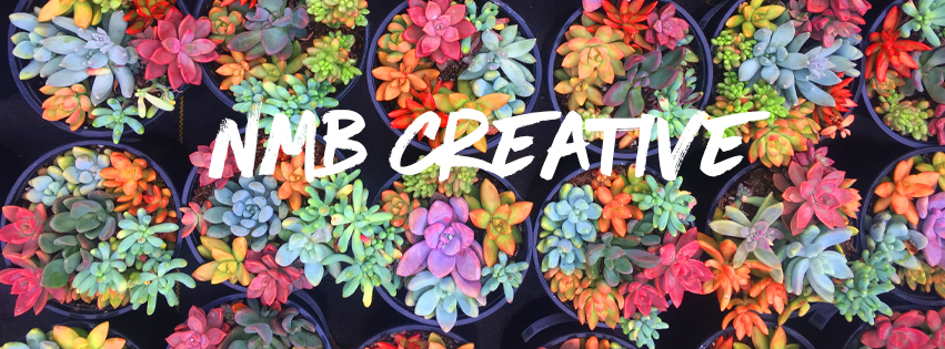 NMB Creative