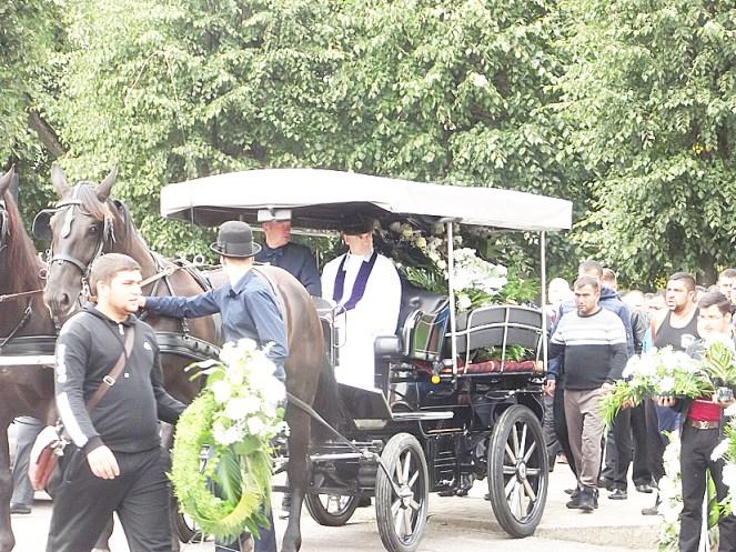 cigonu laidotuves1