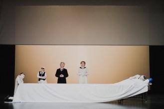 """spektaklis jaunimui """"(Ne)vaiku zaidimai""""©Povilas Jaras Fotopo (tituline) (13)"""