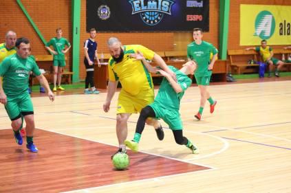 futbolas1