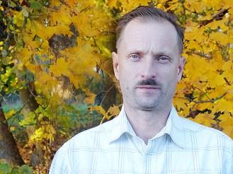 Ūkininkas Petras Navikas abejoja dvigubos pilietybės nauda.