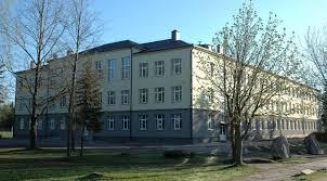 troškūnų mokykla