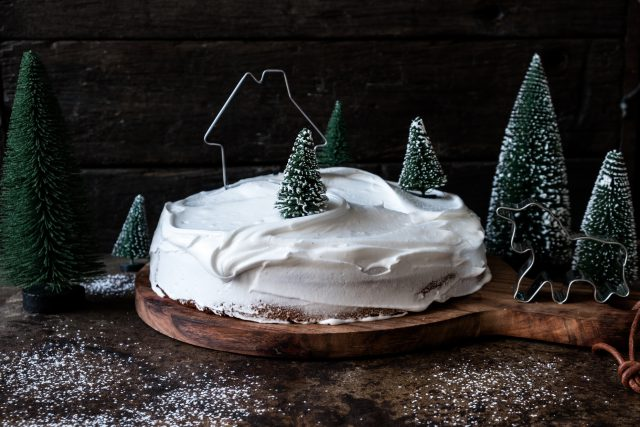 julekake_jul_christmas_bake_cake_3