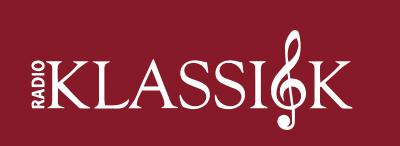 Nyt samarbejde om Radio Klassisk med Bauer Media