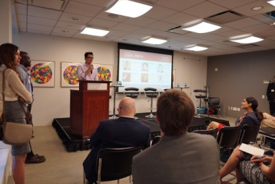 NYLTM- Investing in Legal Tech (2018 07 27) - 19 of 31