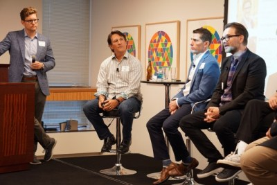 NYLTM- Investing in Legal Tech (2018 07 27) - 27 of 31