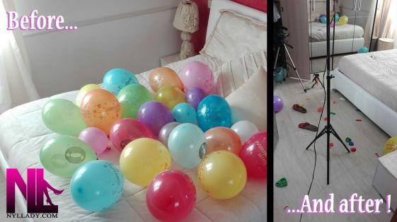 crushing-balloons2