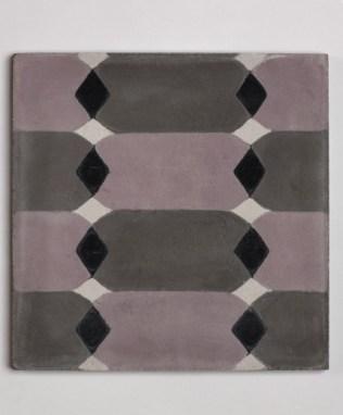 crosland lilac pattern