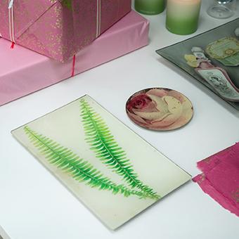 painted-fern-tray-main2