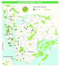 Greenmarket map-SM