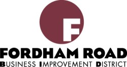 Fordham Road Business Improvement District will expand to include One Fordham Plaza.  Image Credit:  Fordham Road BID