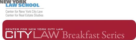 mmv breakfast - Copy