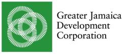 The Court of Appeals reinstated a revocation of Greater Jamaica Development's Corporation property tax exemption. Image credit: GJDC