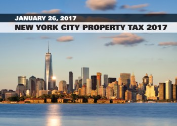city-nyc-property-tax-cle-banner-2017-v1r3-for-cityland