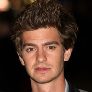 Andrew Garfield Is Your Next Spider-Man