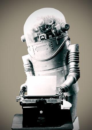 https://i1.wp.com/nymag.com/images/2/daily/entertainment/08/04/15_robottyper_lgl.jpg