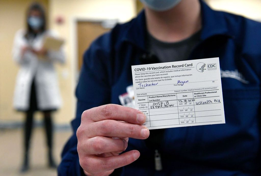 covid-19-vaccine-record-card-0111212