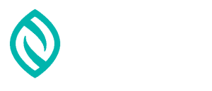 Nymbl - preventing 1 million falls
