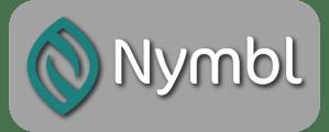 Nymbl