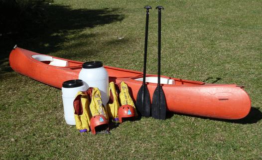 canoe_hire_gear