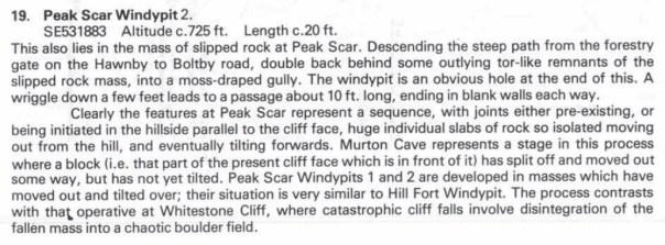 BCRAT3-peakscar2