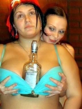 Моя секси-мамочка