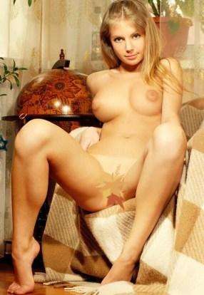 9333_girl1413519150_image