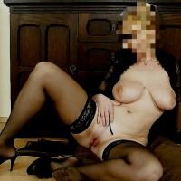 Виртуальный секс онлайн в ватсапе/вайбере +79132381691