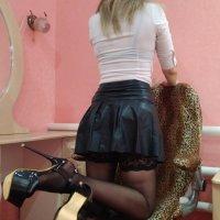 Виртуальный секс в Ватсапе/вайбере +79130243852