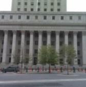 United States Court